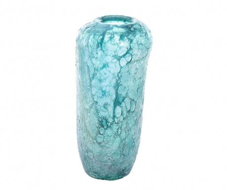 Váza Whirl