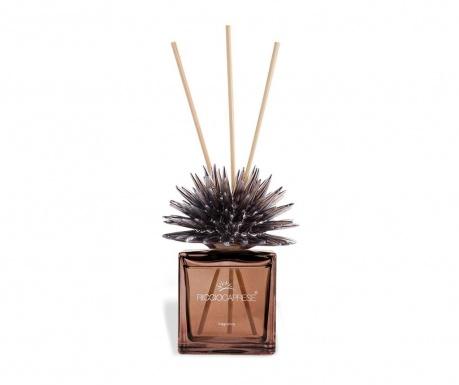 Pokojový parfémový difuzér a tyčinky Riccio Bronze Marina 100 ml