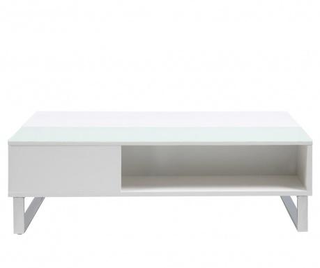 Konferenční stolek Azalea
