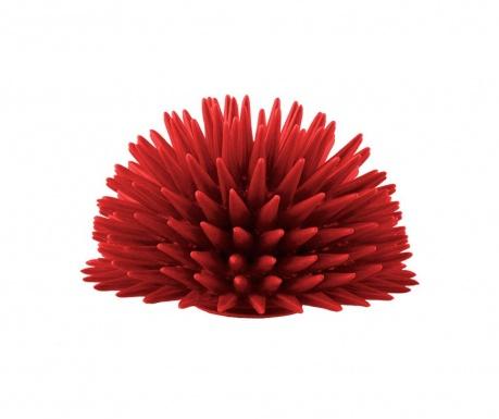 Dekorace Riccio Red