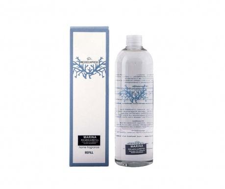 Náplň do aroma difuzéru Marina 250 ml