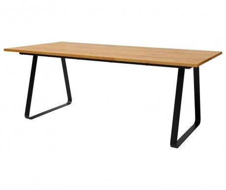 Stôl Ran