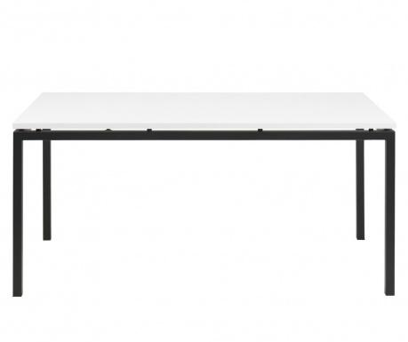 Stůl Kobe