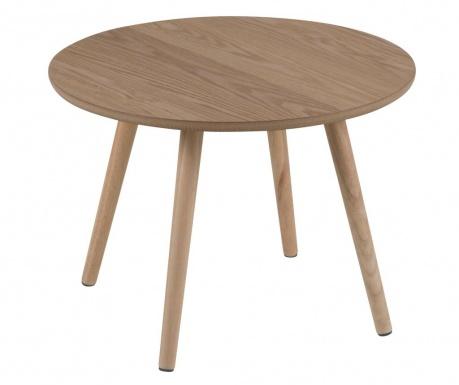 Konferenční stolek Stafford
