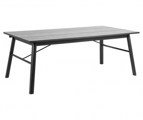 Stôl Carver