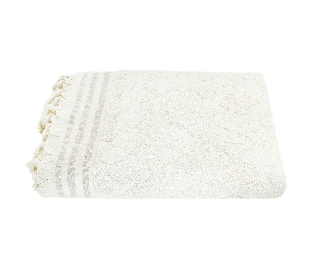 Kupaonski ručnik Akrapol 80x160 cm
