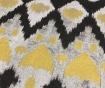 Preproga Melodi 120x170 cm