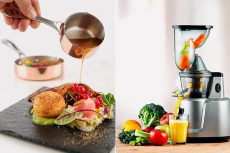 Kompletna kuhinja