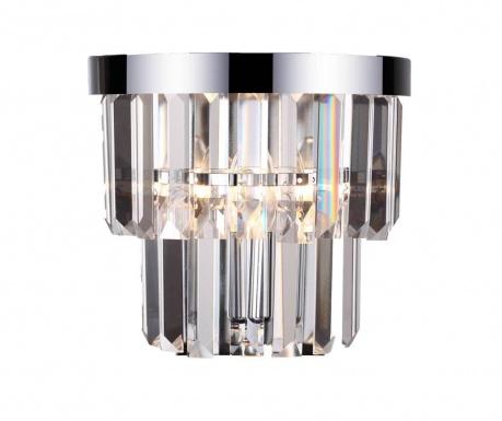 Vetro Fali lámpa