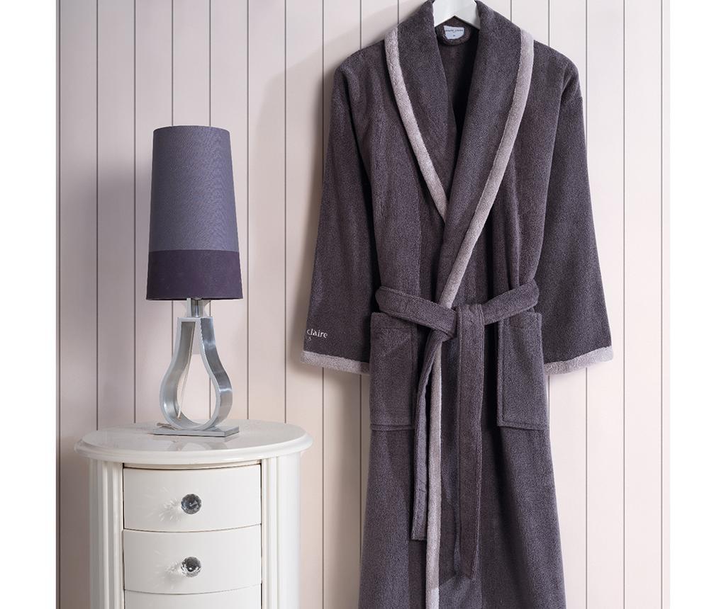 Muški kupaonski ogrtač Eli Grey XL
