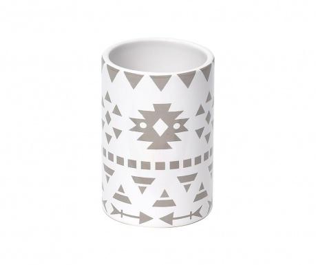 Aztec Fürdőszobai pohár 250 ml