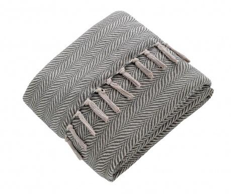 Одеяло Royce Beige 200x230 см