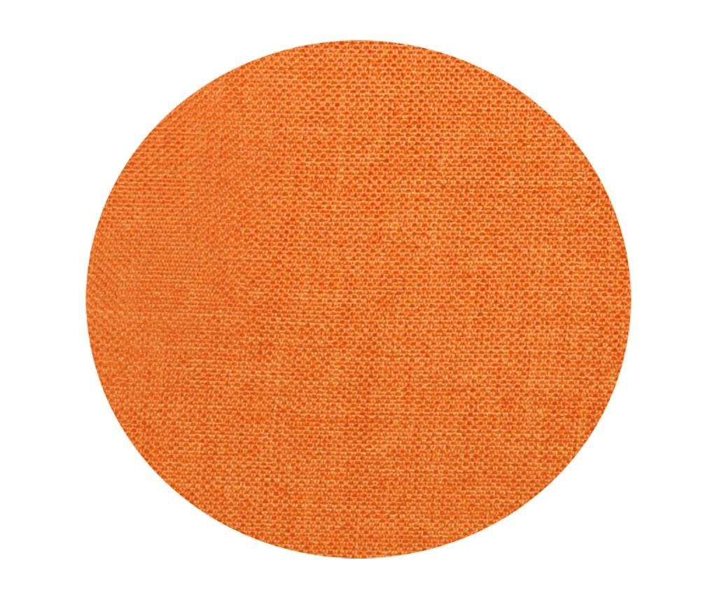 Obrus Karina Orange 100x150 cm