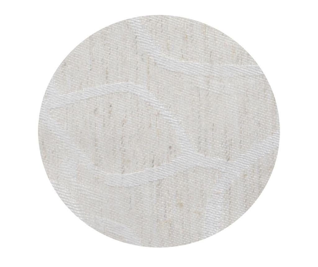 Obrus Karina Linen 100x150 cm