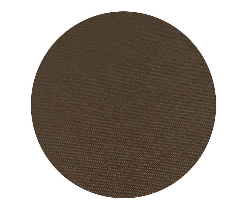 Stolnjak Karina Brown 100x150 cm