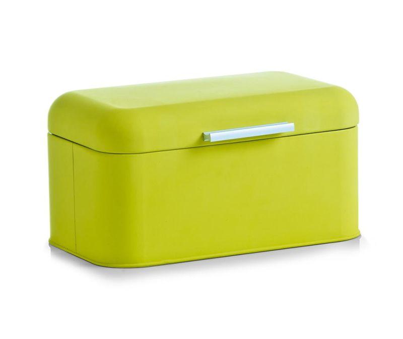 Jamar Green Kenyértartó doboz