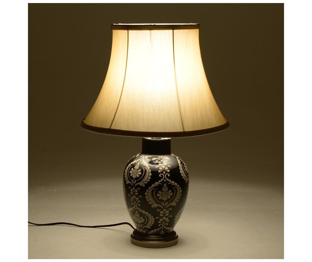 Namizna svetilka Luminaire
