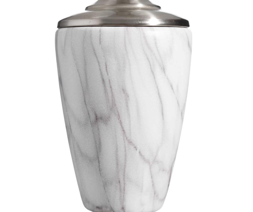 Marble Lámpa