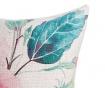 Dekorační polštář Delicate One 45x45 cm