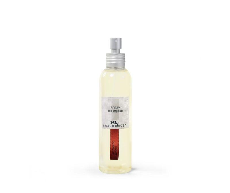 Pokojový sprej Aromatic Wood 150 ml