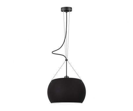 Momo Matte Black Mennyezeti lámpa