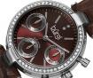 Dámské hodinky Charlotte Brown
