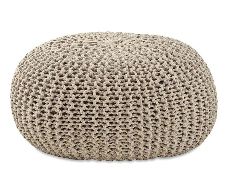 Tabure Knit