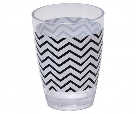 Arrow Fürdőszobai pohár