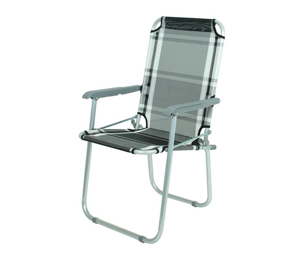 Sklopiva stolica za vanjski prostor Colorado