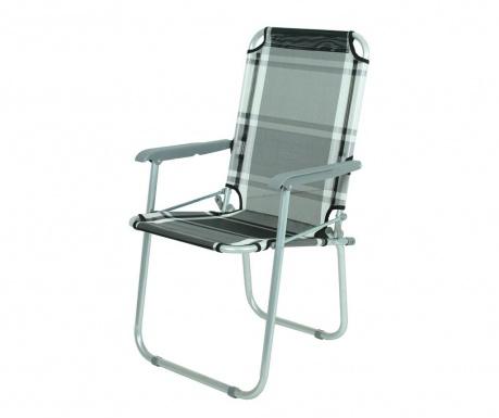 Krzesło ogrodowe składane Colorado