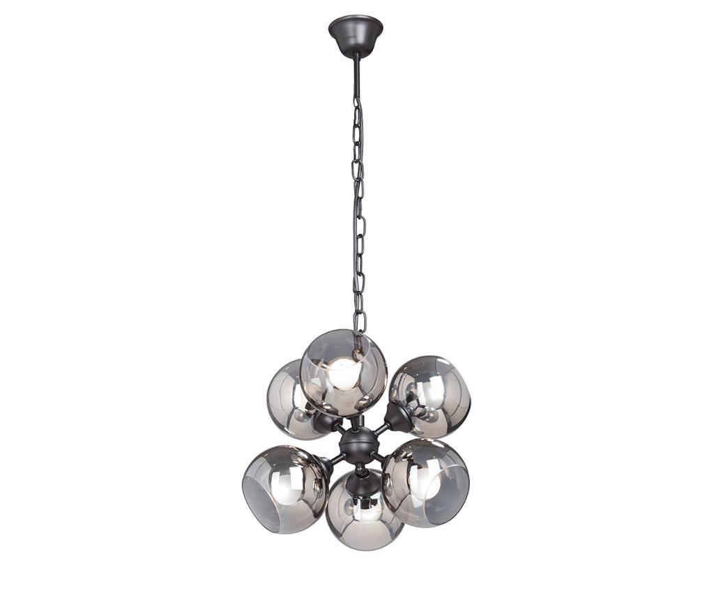 Stropna svjetiljka Mora Style Six
