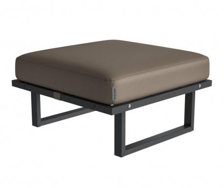 Стол за екстериор Mark Hazel