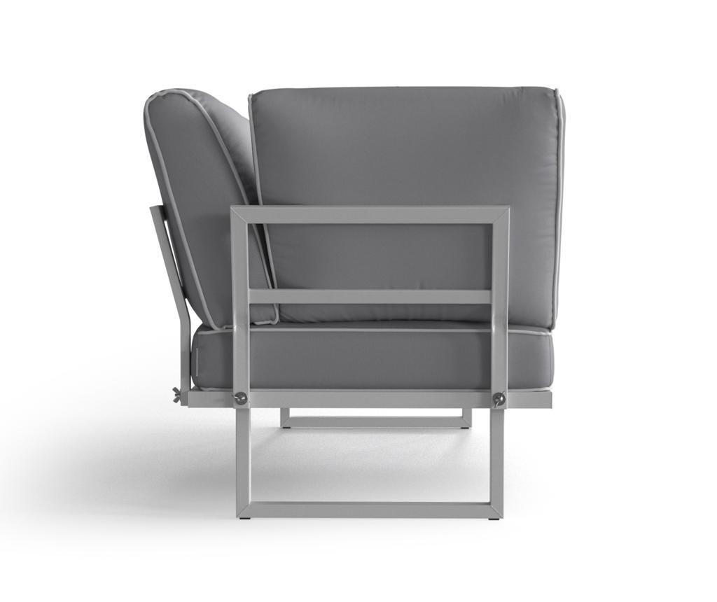 Стол за екстериор Marco Grey