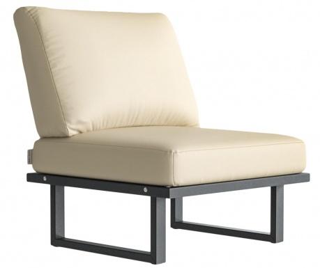 Sam Beige Kültéri szék