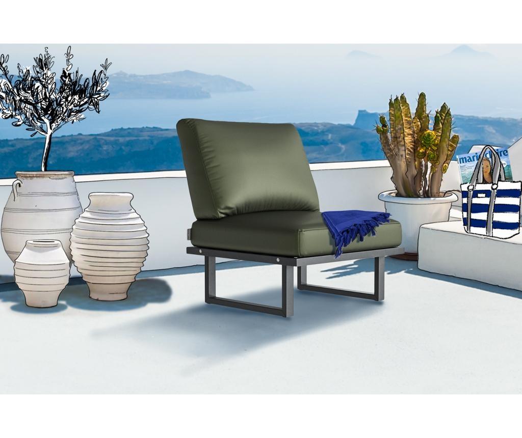 Stolica za vanjski prostor Sam Olive