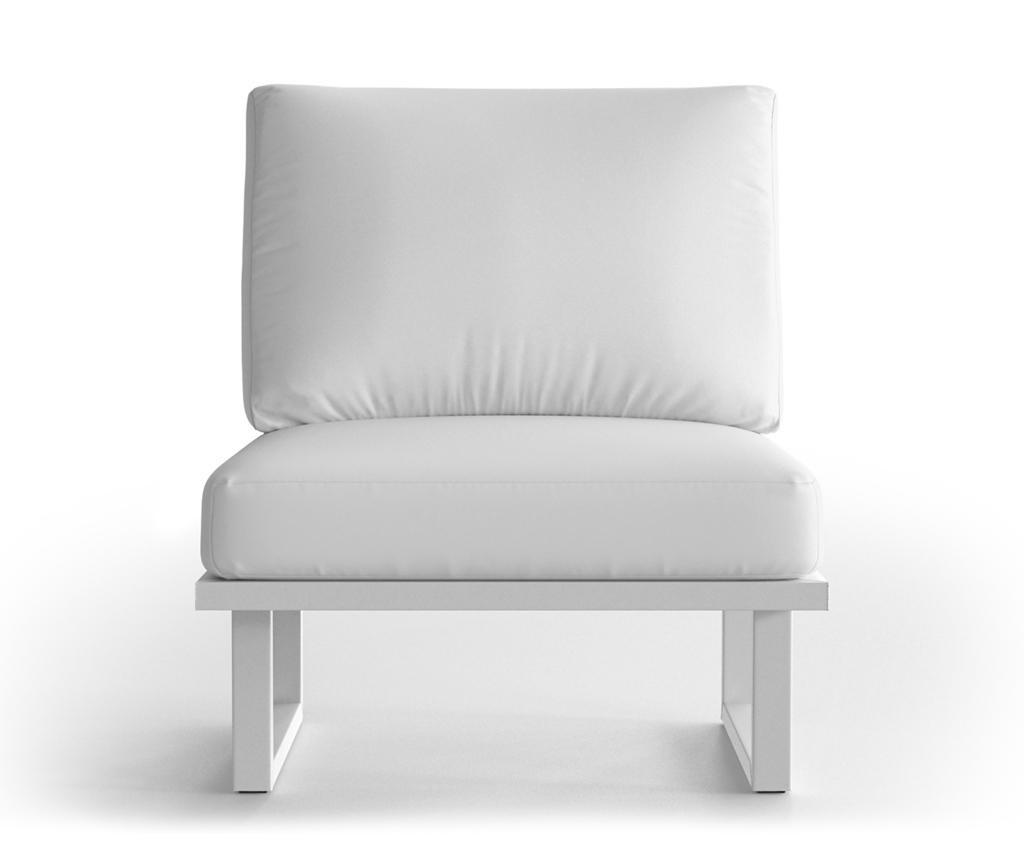 Stolica za vanjski prostor Sammy White