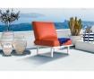 Sammy Coral Kültéri szék