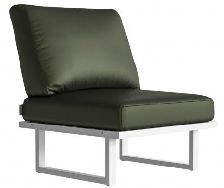 Stolica za vanjski prostor Sammy Olive