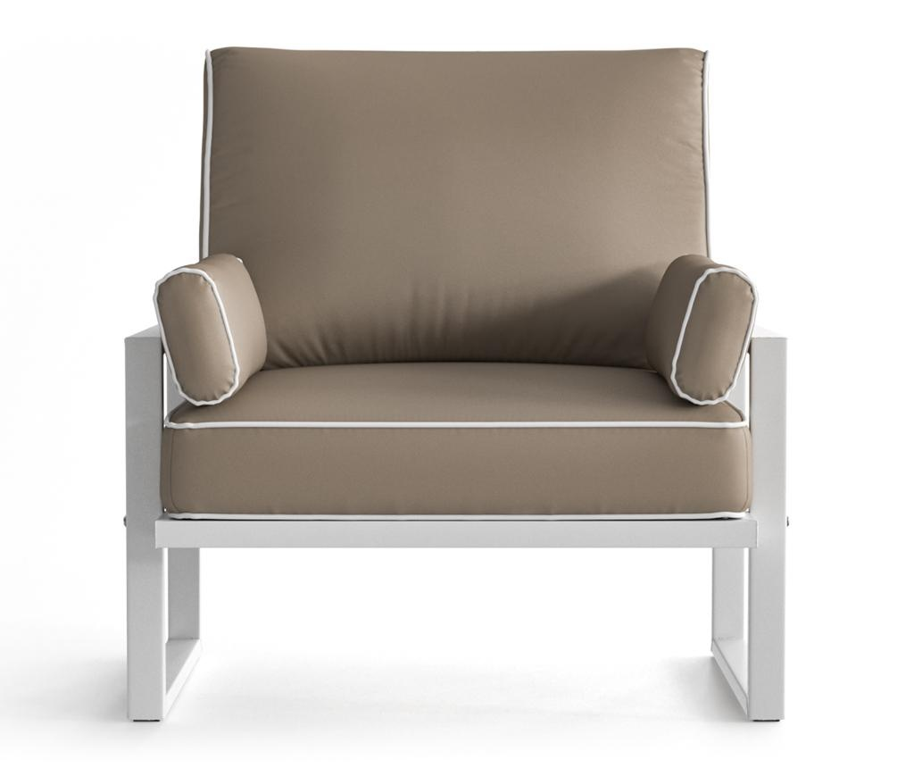 Marco Hazel Kültéri szék