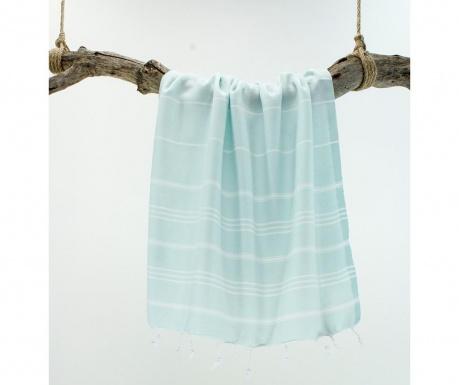Кърпа за баня Peshkir Classic Mint Gren 60x100 см