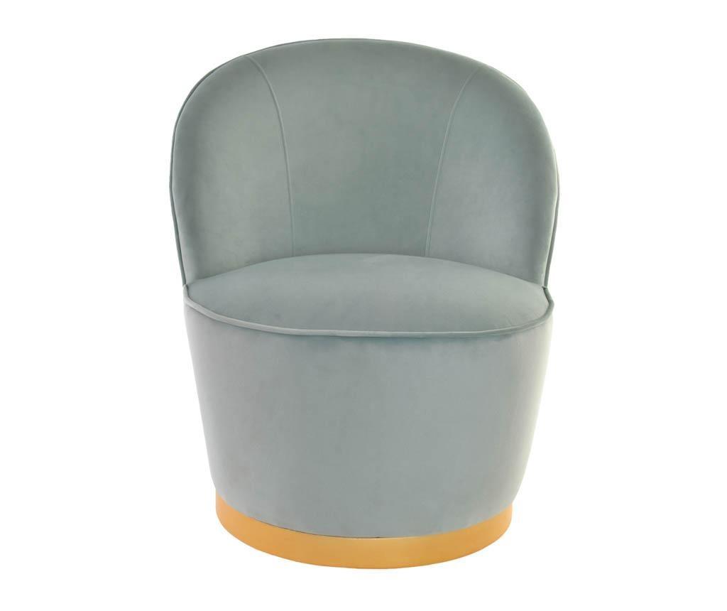 stolica Joan