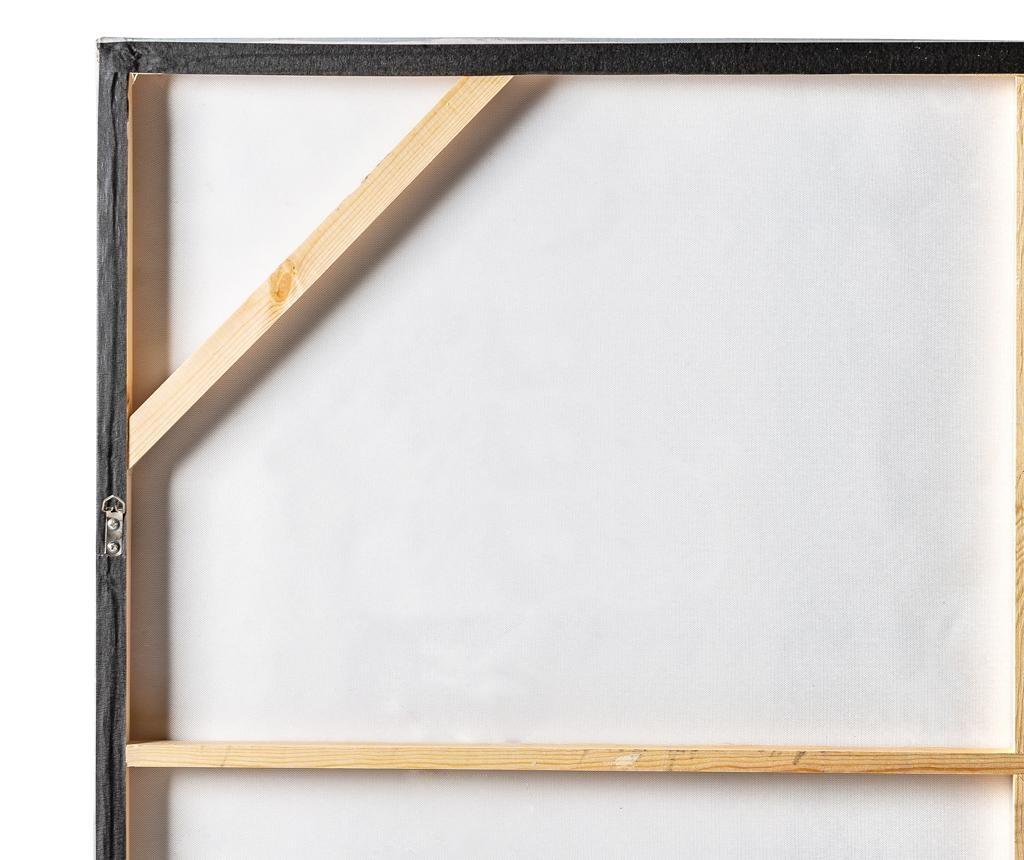 Tablou Martha 90x120 cm