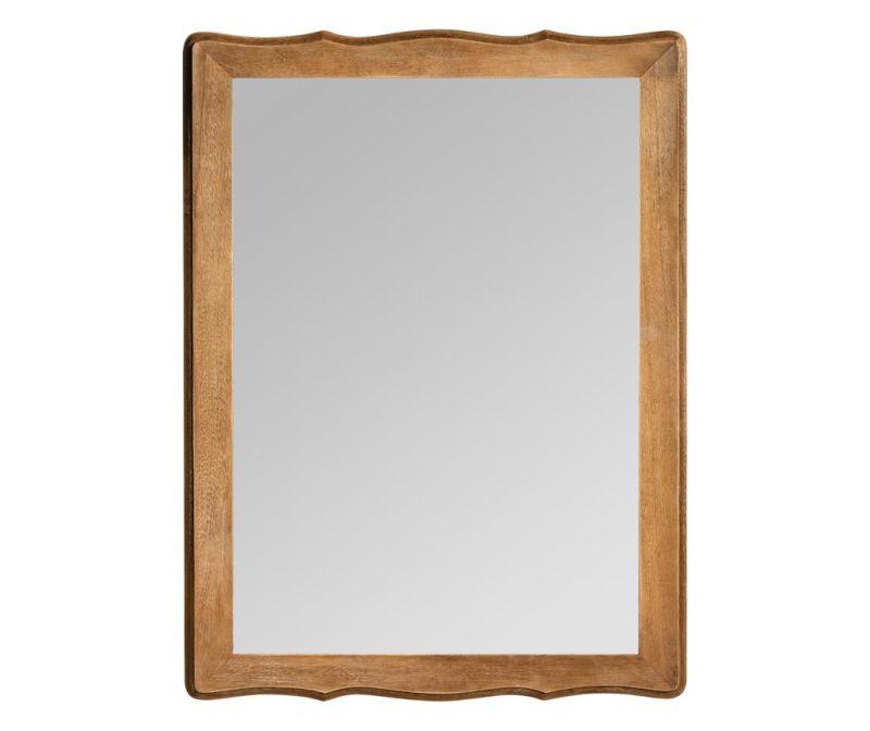 Ogledalo Mervin