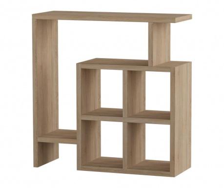 Mondri Oak Asztalka