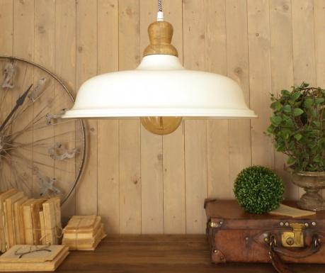 Stropna svetilka White