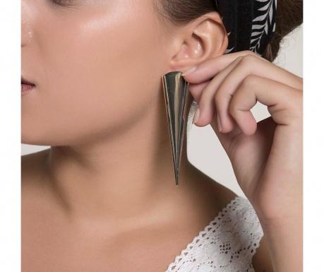 Σκουλαρίκια Lema