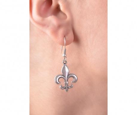 Σκουλαρίκια Trina