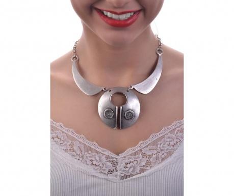 Impozantna ogrlica Drop