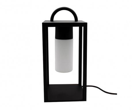 Svetlobna lanterna Jazz