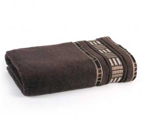 Кърпа за баня Athens Brown
